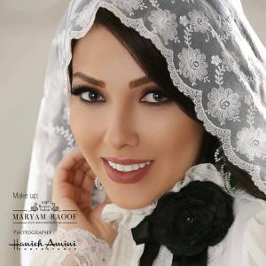 تصاویر جدید و آتلیه ای لیلا اوتادی