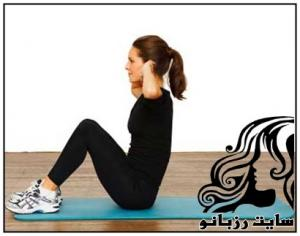 10 دلیل برای ورزش کردن