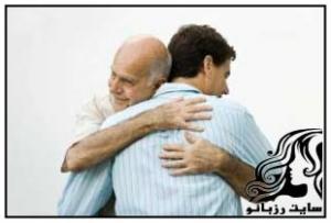 نکات و توصیه هایی جهت نگهدای از سالمندان