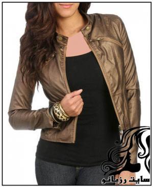 مدل لباس اسپرت دخترانه - سری دوم