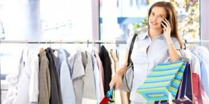 روش نگهداری و شستشوی لباس