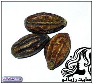 فواید و خواص هلیله سیاه در طب سنتی