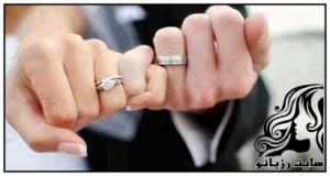 اصول کاربردی درباره دوران عقد