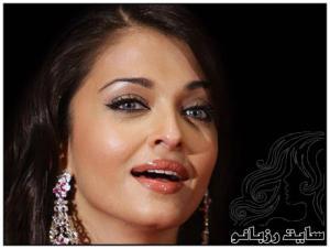 زندگی نامه آیشواریا رای بازیگر زیبای هندی