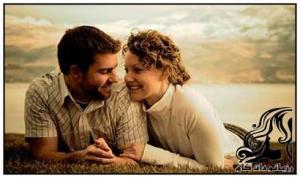 روش های ایجاد صمیمیت با همسرمان