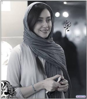عکسهای بازیگران زن و مرد ایرانی بخش 4