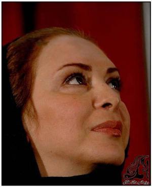 تصاویر معروفترین بازیگران زن ایرانی