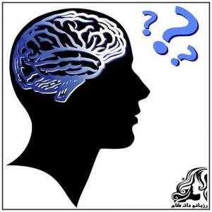 آموزش موفق بودن مغز