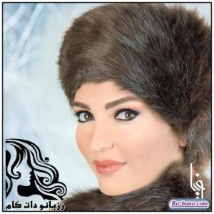 عکسهای بازیگران زن و مرد ایرانی بخش 6