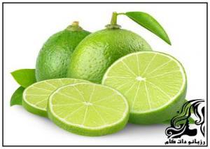میوه های ضدچربی و کاهش دهنده چربی بدن