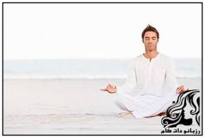 چند و چون اثر یوگا بر کاهش وزن