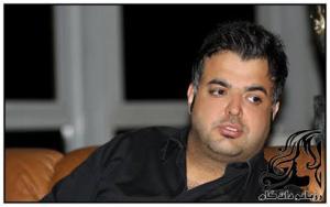 بیوگرافی و تصاویر سعید عرب