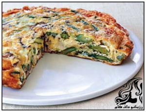 طرز تهیه فریتاتا؛ صبحانه بی نظیر