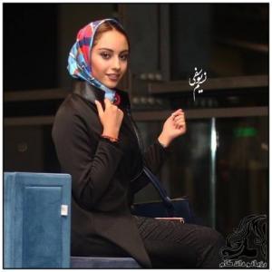 عکسهای بازیگران زن و مرد ایرانی بخش 8