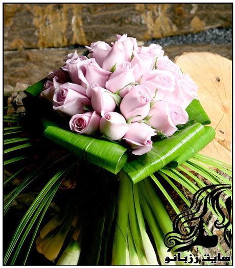 http://up.rozbano.com/view/1561739/rzbano-08-1.jpg