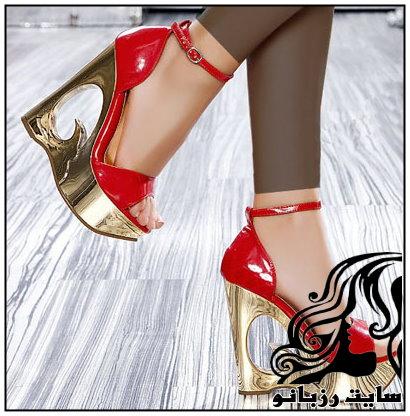 http://up.rozbano.com/view/1565164/rzbano-38-3.jpg