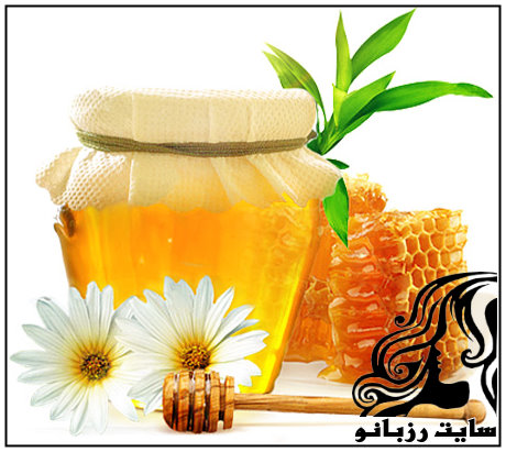 عسل طبیعی و خواص آن