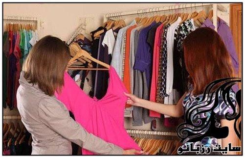 5 نکته کلیدی برای تشخیص لباس با کیفیت!!