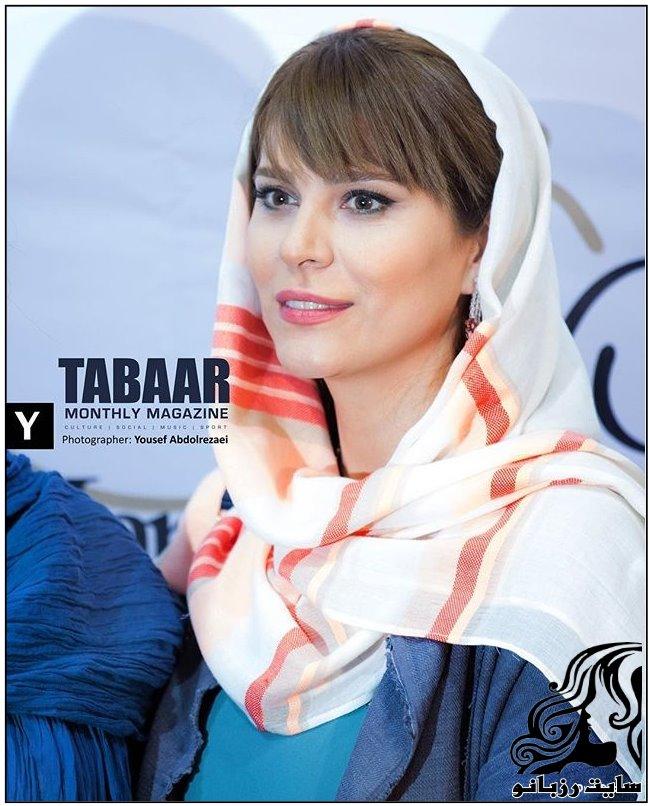 http://up.rozbano.com/view/1585196/rzbano-185-8.jpg