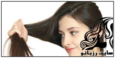http://up.rozbano.com/view/1611571/rzbano-274-1.jpg