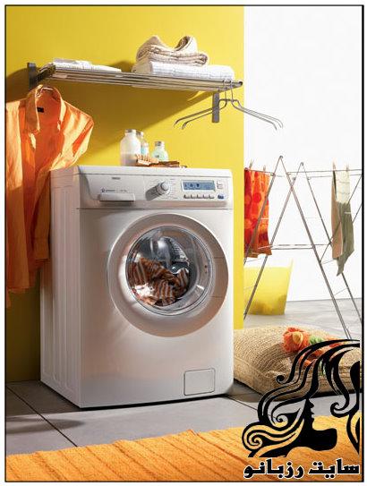 راهنمای خرید لباسشویی با بهترین بازده