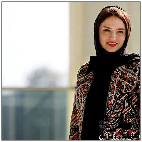 بیوگرافی + تصاویر گلاره عباسی