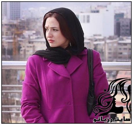 http://up.rozbano.com/view/1624013/rzbano-329-7.jpg
