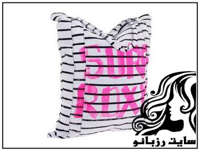 کیف های زیبا و شیک دانشجویی دخترانه