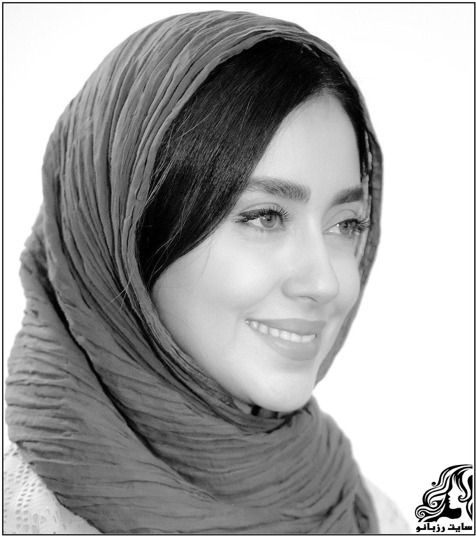 تصاویر جدید و جذاب بهاره کیان افشار