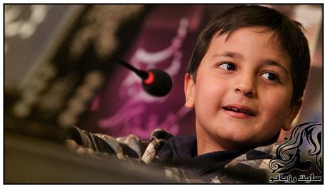 بیوگرافی محمدرضا شیرخانلو + تصاویر