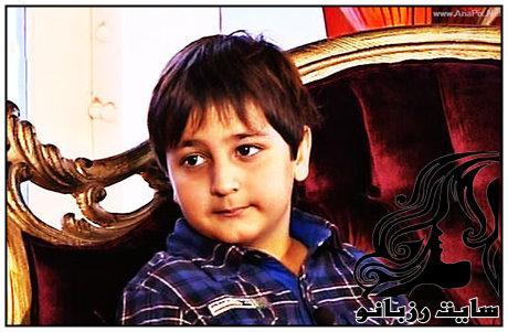 http://up.rozbano.com/view/1636363/rzbano-368-6.jpg