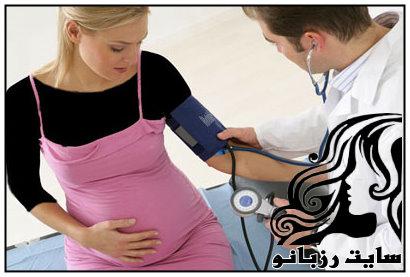 بارداری پشت سر هم و خطرات آن
