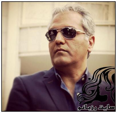 بیوگرافی مهران مدیری + تصاویر مهران مدیری