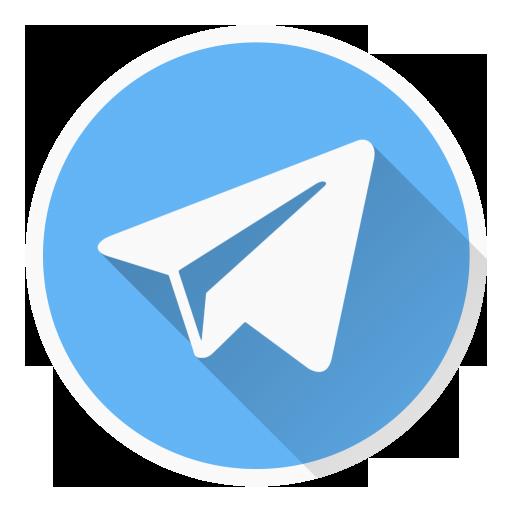 http://up.rozbano.com/view/1651234/Telegram-icon.png