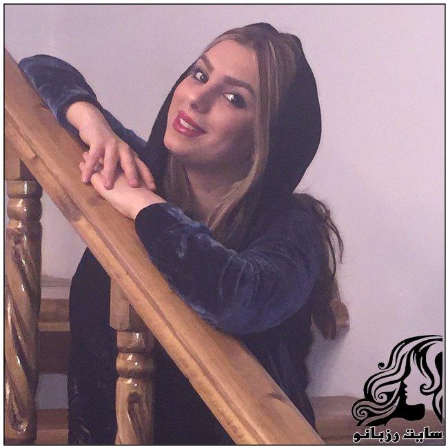 https://up.rozbano.com/view/1662406/rzbano-88-2.jpg
