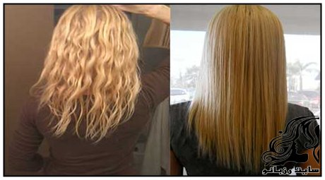 بوتاکس مو یا کراتین, کدام یک بهتر است؟
