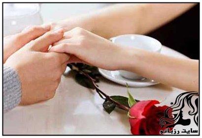 راهکارهایی برای گذراندن شیرین دوران نامزدی