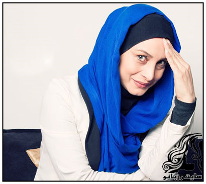 بیوگرافی و تصاویر مریم کاویانی