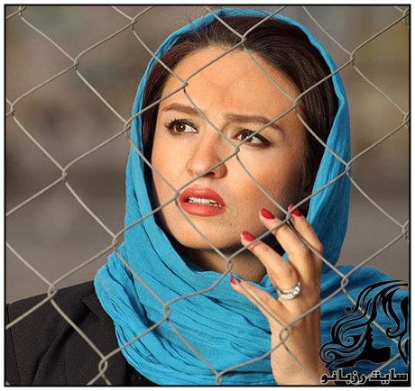 تصاویر زیبا و جدید گلاره عباسی