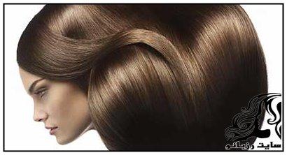 راهکاهای محافظت از موهای ضخیم و پرپشت
