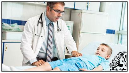 راهکارهای جلوگیری از عفونت ادراری در کودکان
