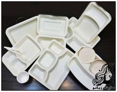 نامناسب ترین ظروف برای نگهداری از مواد غذایی