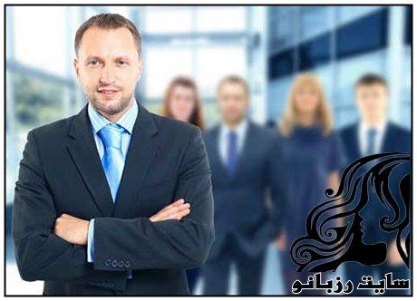 جسارت؛ عامل موفقیت در هر کسب و کار