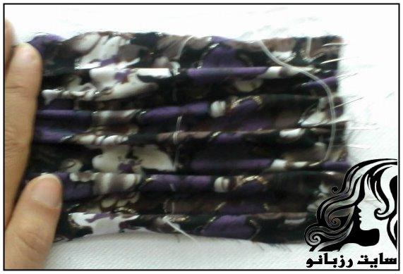 http://up.rozbano.com/view/1706821/rzbano-288-4.jpg