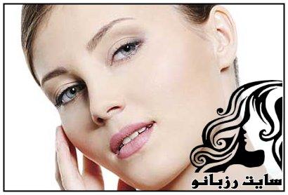 جوانسازی پوست در 28 روز
