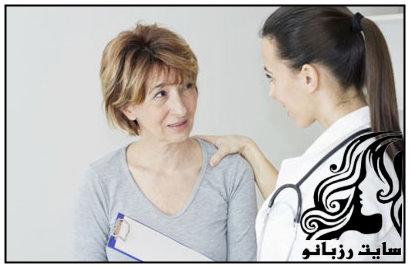 سركلاژ در بارداری چیست؟