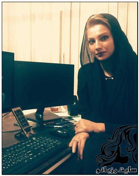 https://up.rozbano.com/view/1719459/Mahya-Dehghani-rozbano-com-3.jpg