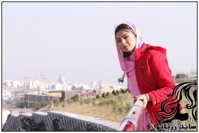 https://up.rozbano.com/view/1719460/Mahya-Dehghani-rozbano-com-4.jpg