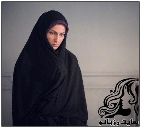 https://up.rozbano.com/view/1719465/Mahya-Dehghani-rozbano-com-9.jpg