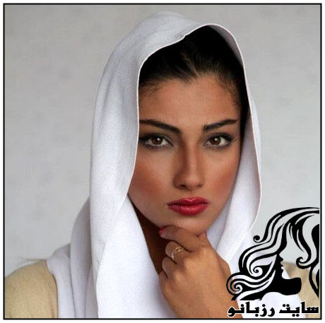 https://up.rozbano.com/view/1719467/Mahya-Dehghani-rozbano-com-11.jpg